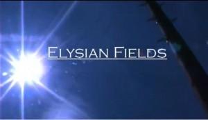 Elysian Fields - Teenage Pregnancy